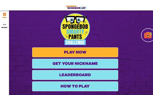 SCREENS UP by Nickelodeon 7.2.1882 Screenshots 10