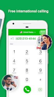 Free Call : Call Free