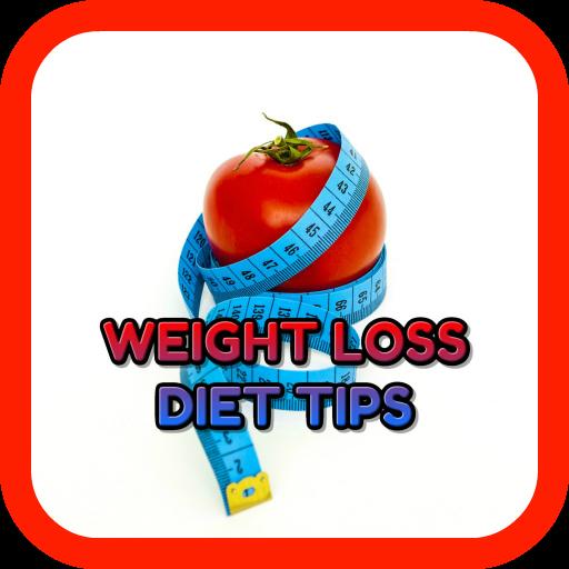 mireasa trebuie să piardă în greutate pierderea greutății provoacă oboseală