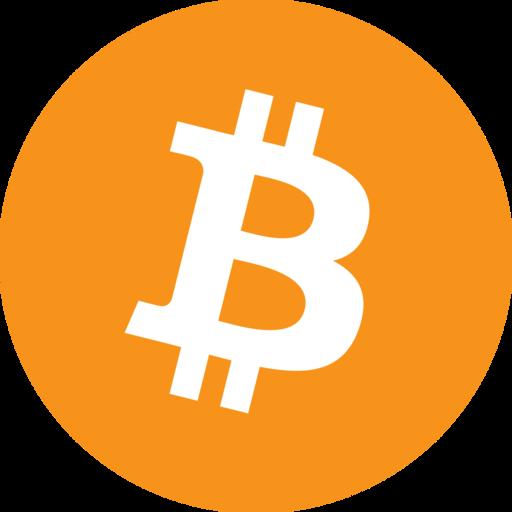 bitcoin wallet címgenerátor