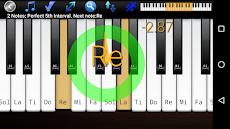ボイストレーニングプロ-歌うことを学ぶのおすすめ画像4