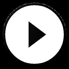ASD Player icon