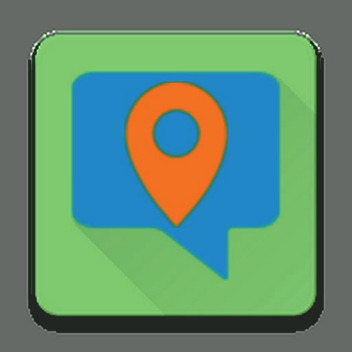 Location Messenger: Gps Tracker For Family