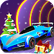 Idle Racing Tycoon-Car Games - Androidアプリ