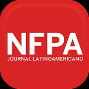 NFPA Journal Latinoamericano