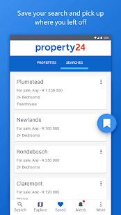 Property24 4.3.0.8 Screenshots 7