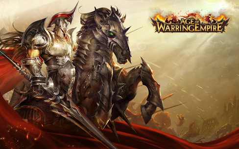 Age of Warring Empire 1