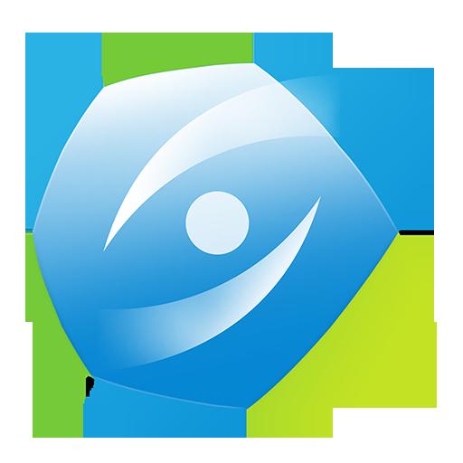 IPC360 – Apps on Google Play