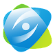 IPC360 para PC Windows