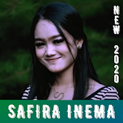 Safira Inema Mp3 Songs Offline