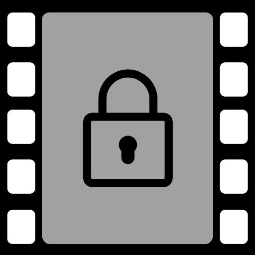 Vid Locker - Hide Videos