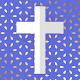 Católica em português per PC Windows