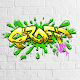 GraffAR para PC Windows