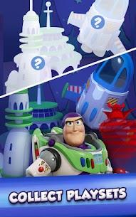 Baixar Toy Story Drop MOD APK 1.20.0 – {Versão atualizada} 4
