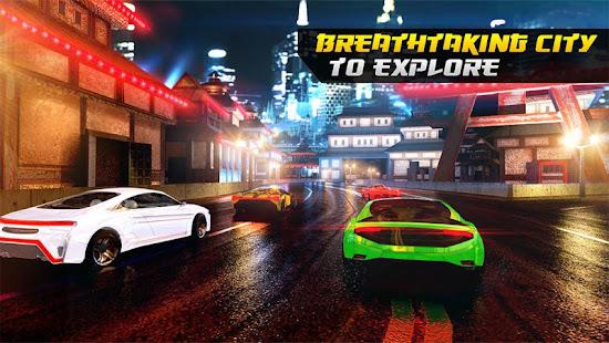 High Speed Race: Racing Need 1.92.0 Screenshots 13