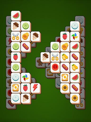 Tiledom - Matching Games Apkfinish screenshots 13