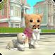 猫シムオンライン - Androidアプリ