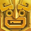 Impossible Island icon