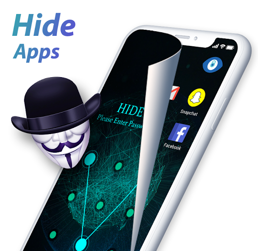 U Launcher Lite-New 3D Launcher 2020, Hide apps 2.2.40 Screenshots 11
