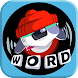 Word Up Dog - Androidアプリ