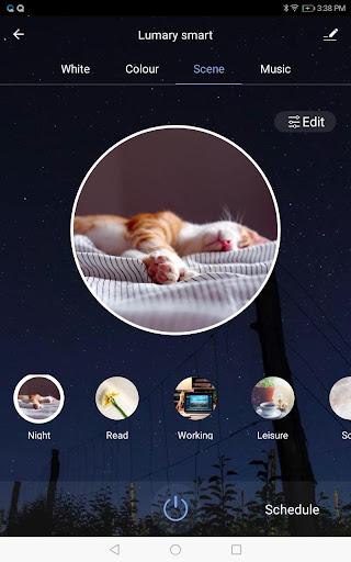 Lumary 1.1.1 Screenshots 7