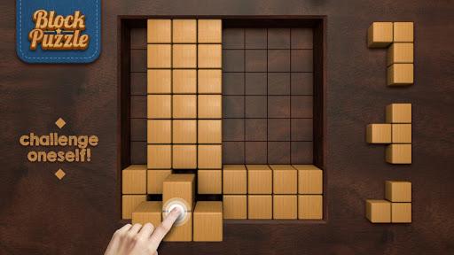 Wood Block - Music Box 27.0 screenshots 7