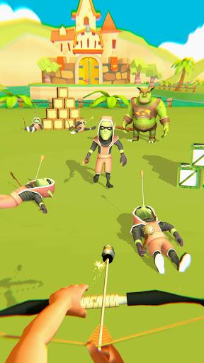 Arrow 1.7 screenshots 19