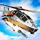 Massive Warfare 💥 Tank vs Helicopter War Game