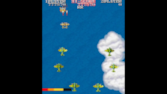 1943 Battle of Midway: arcade and guide Hack Game Android & iOS 3