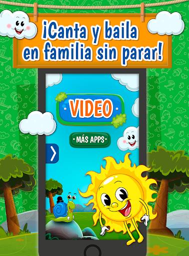 Sol Solecito 🌞 1.6 screenshots 1