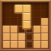 Wood Block Puzzle 2021