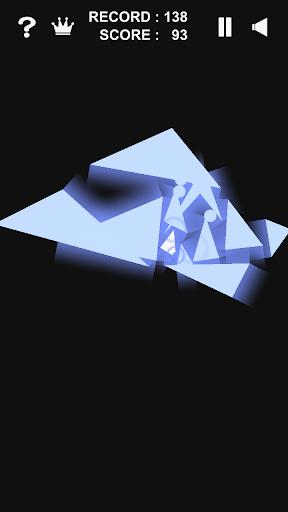 Infinite Slice screenshots 24