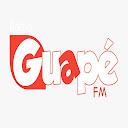 Rádio Guapé FM