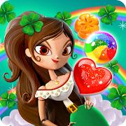 APK Sugar Smash: Book of Life - Free Match 3 Games.