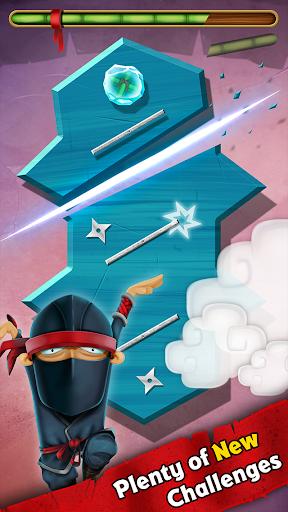 iSlash Heroes 1.7.7 pic 2