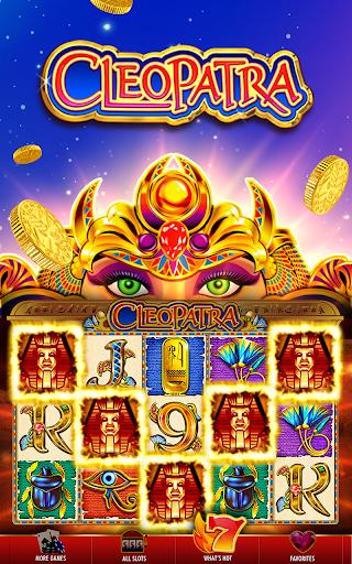 Vegas Slots - DoubleDown Casino screenshots 24