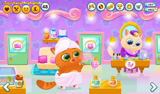 Bubbu u2013 My Virtual Pet  screenshots 23