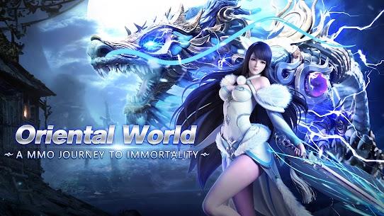 Eternal Legends M Apk Download 1