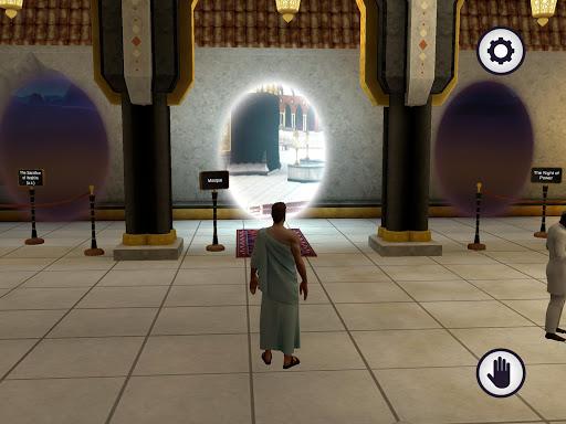 Muslim 3D 1.5 Screenshots 16