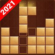 Block Puzzle - Free Sudoku Wood Block Game