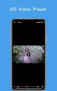 Video Downloader for Twitter – Save Twitter video Apk Download 2021 4