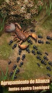 The Ants: Underground Kingdom 5