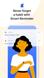 Habitify Habit Tracker (MOD APK, Pro Lifetime) v10.7.4 3