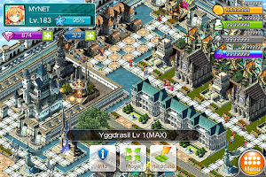 Valkyrie Crusade 【Anime-Style TCG x Builder Game】
