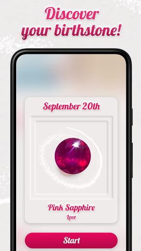 Dazzly - Diamond Art by Number android2mod screenshots 5