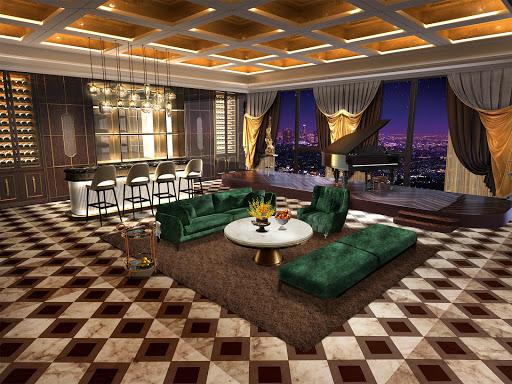 My Home Design - Luxury Interiors apkdebit screenshots 6