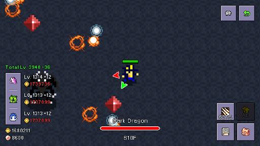 Gold Mountain 1.18.1 screenshots 1
