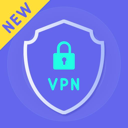 Alien VPN - Fast Global Servers & Secure Vpn Proxy