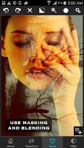 Superimpose 3