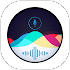Asteroid - Personal Voice Assistant